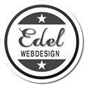 Webdesign Greifswald